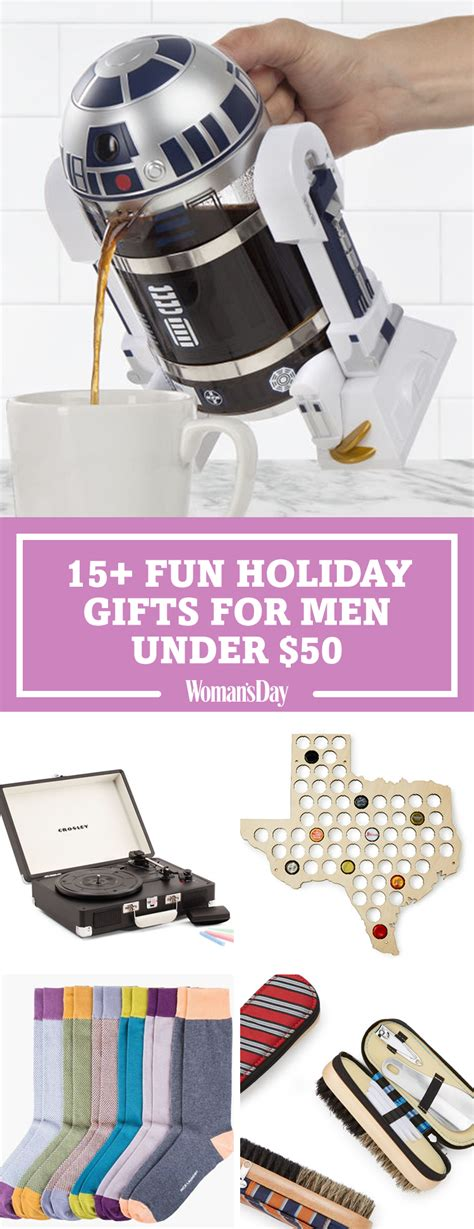 top 20 christmas gifts for men best gifts for madinbelgrade