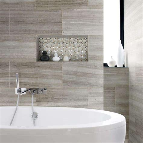 Bathroom Wall And Floor Tiles by Ashdown Grey Limestone Floor Wall Tiles Marshalls