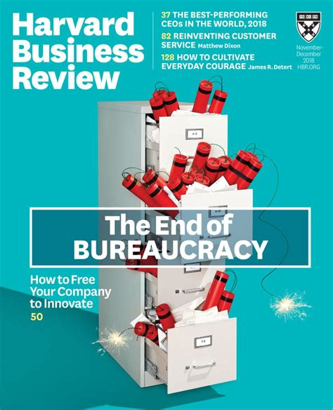 harvard business review magazine topmags