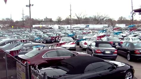 jersey state auto auction    car dealer nj ny pa ct youtube