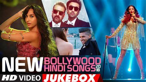 #новинка #альбом #new #2к21 #music. Bollywood Hindi Songs 2018 - DJ Mixtapes