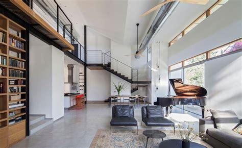 modern house  japanese aesthetic   jerusalem