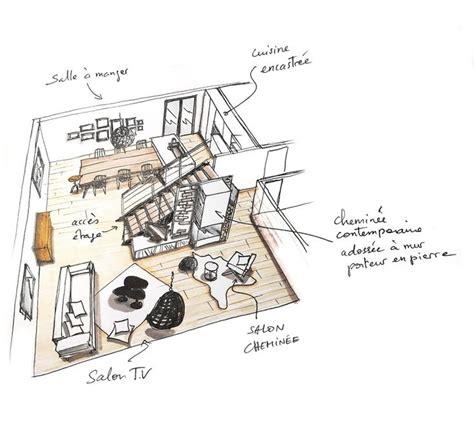 perspective cuisine dessin 1000 idées sur le thème comment dessiner une sur