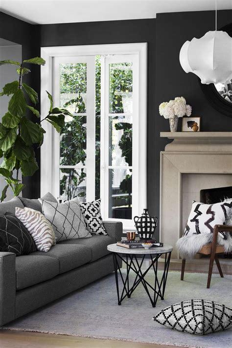 gray sofa living room decor inspiring gray living room ideas light in walls turquoise