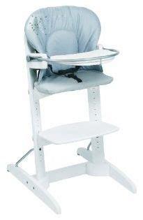 chaise haute le bon coin chaise haute en bois bebe confort 28 images harnais de