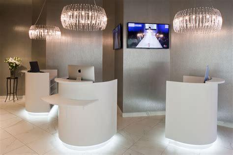 Tricho Salon & Spa - Leslie McGwire & Associates