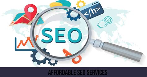 affordable seo affordable seo services pixel2graphic