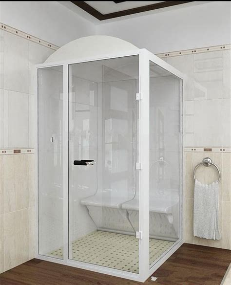 Different Sizes Outdoor Steam Room,portable Steam Room. Sunroom Decorating. Decorations For Office. Wedding Decor Rental Mn. Blue Decor. Metal Wall Decorations For Living Room. Decorating With Blue And White Porcelain. Rv Interior Decorating. Decorative Canisters Kitchen