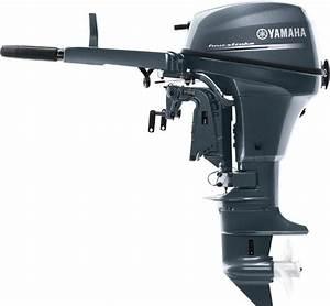 New Yamaha F9 9smha 4