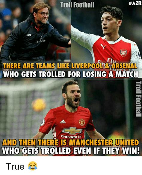 Troll Football Memes - 25 best memes about getting trolled getting trolled memes