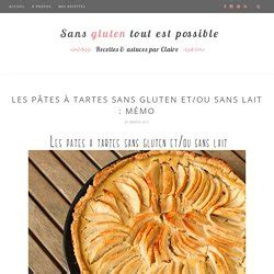 les differentes pates a tarte food twenty peas pearltrees