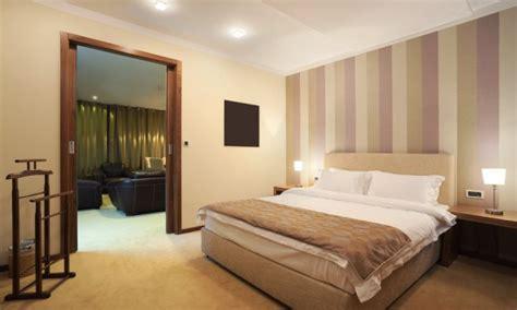 reserver une chambre d hotel découvrez pourquoi vous devriez réserver une chambre d