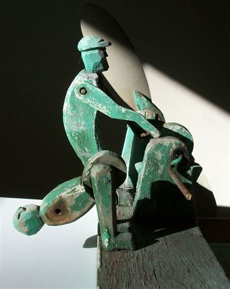 images  whirligigs  pinterest folk art