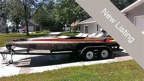 Small Fishing Boats For Sale In Michigan by Bay Boats For Sale In Houston Tx Eliminator Boats For