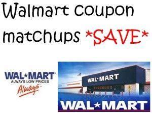 Where to buy griptape in singapore. Plan b coupon for walmart, Lovenox Price Walmart ...
