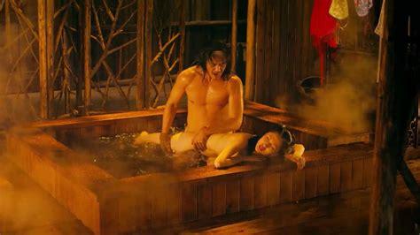 leni lan desnuda en 3 d sex and zen extreme ecstasy