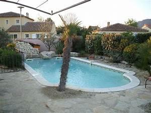 Margelle Pour Piscine : margelle pour piscine dallage pour piscine neptune piscines ~ Melissatoandfro.com Idées de Décoration