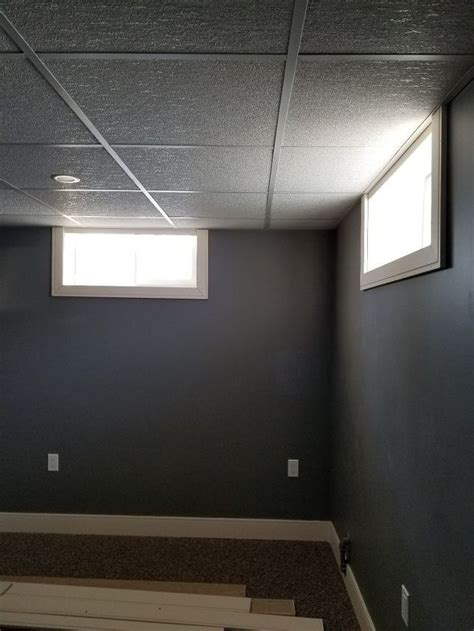 basement window treatment ideas hometalk