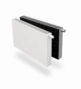 Radiateur Basse Temperature Fonte : radiateur basse temp rature finimetal ~ Edinachiropracticcenter.com Idées de Décoration