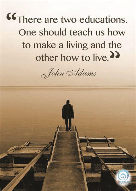 famous quotes   education quotesgram