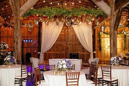 venues wedding venues memphis tn pughs wedding flowers