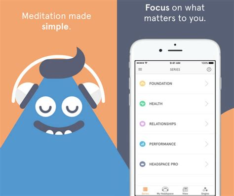 apps   boost  positivity