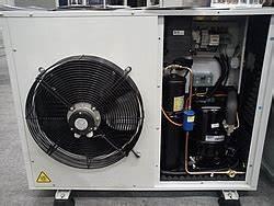 Luft Wasser Wärmepumpe Funktion : luft wasser w rmepumpe funktion und wirtschaftlichkeit ~ Orissabook.com Haus und Dekorationen