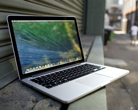 ordinateur apple portable ordinateur portable apple macbook pro retina apple pickture