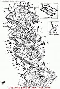 6 0 Powerstroke Cylinder Numbers Diagram
