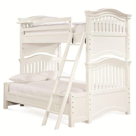 27529 bed rails for universal smartstuff classics 4 0 131a590
