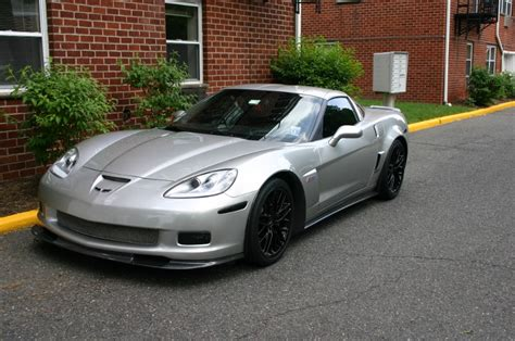 best color for a car best color wheels for a machine blade silver car