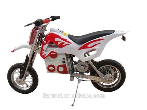 motocross bikes cheap cheap electric dirt bikes for kids 350w electric dirt bike