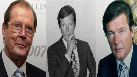 roger moore walls magnum roger moore virtually invented the magnum ice cream