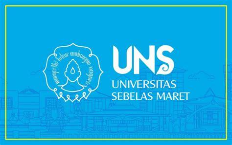 Surat Keterangan Akreditasi Universitas by Keterangan Akreditasi Dan Arsip Sertifikat Akreditasi
