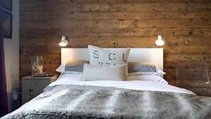 Cool Industrial Bedroom Interior Design Ideas Industrial