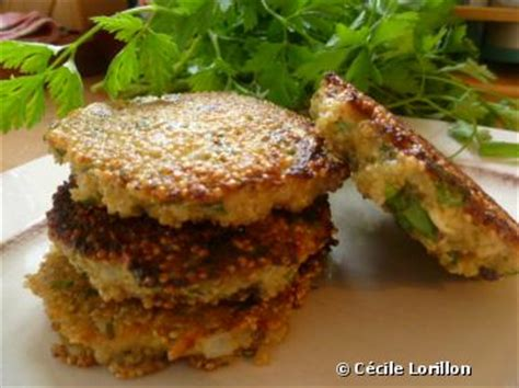 comment cuisiner du quinoa comment cuisiner quinoa bio