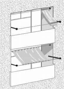 Halbe Sonnenschirme Für Balkon : balkon komplettmontageset i f r eingeschnittene balkone ~ Lizthompson.info Haus und Dekorationen