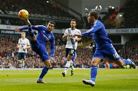 Chelsea vs Tottenham (Prediction, Preview & Betting Tips ...