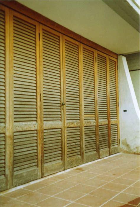 restauro persiane in legno restauro infissi in legno pisa grosseto arezzo