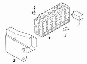 Volkswagen Cabrio Fuse Puller  Tool  Telematics  Lighting