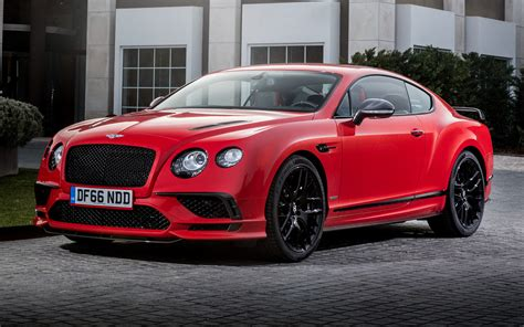 bentley continental supersports wallpapers  hd