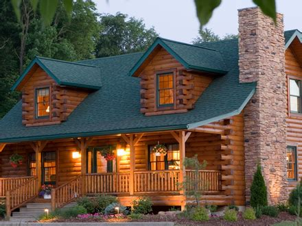 log cabin prices log homes designs and prices mexzhouse