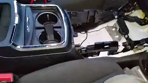 dodge charger police pursuit center