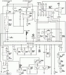 12  1969 Firebird Engine Wiring Diagram1969 Firebird