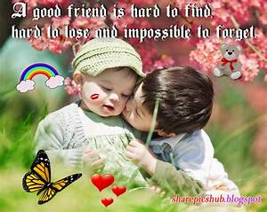Gud Wallpapers Friendship | Free Download Wallpaper ...