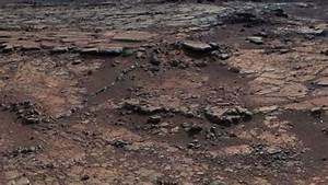 Mars And More : more evidence for the possibility of ancient life on mars iflscience ~ A.2002-acura-tl-radio.info Haus und Dekorationen