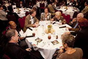 2015 Governor's Awards in the Humanities Awarded – SC ...