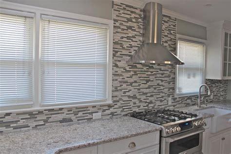 bathroom floor tile ideas for small kitchen remodelling portfolio kitchen renovation