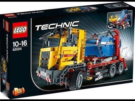 Lego Set by New Lego Technic Sets 2014 1st Half
