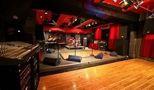 Showcase Suite 1 In New York  Smash Studios